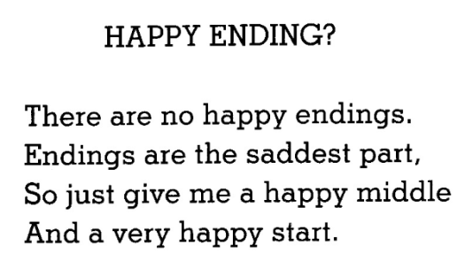 Happy Ending.PNG